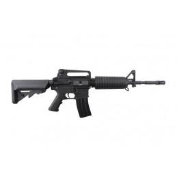 Specna Arms SA-C01 CORE