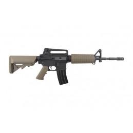Specna Arms SA-C01 CORE,...