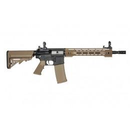 Specna Arms SA-C14 CORE,...