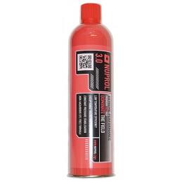 Nuprol 3.0 red gas, talvikaasu