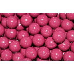 250kpl paintball kuula 50cal