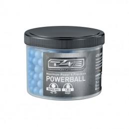Umarex T4E 430kpl powerball...