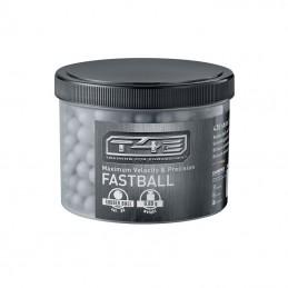 Umarex T4E 430kpl fastball...