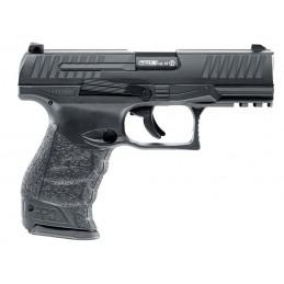 Umarex T4E Walther PPQ M2...