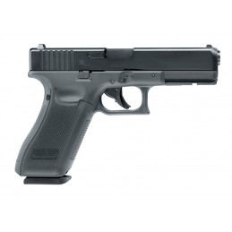 Umarex Glock17 gen5 CO2,...