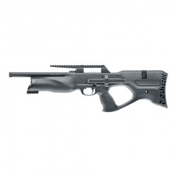 Umarex Walther Reign PCP...