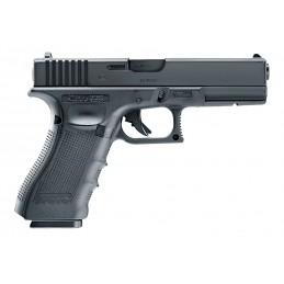 Umarex Glock 17 gen4 CO2,...
