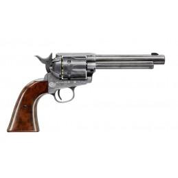 Umarex Colt Single Action...